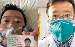"""Thông tin lúc 3 giờ sáng giúp Đài Loan không lún sâu trong """"nanh vuốt"""" Covid-19"""