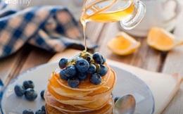 """Mật ong là liều thuốc quý của tuổi thọ nhưng khi dùng cần nhớ nguyên tắc """"6 kiểu người KHÔNG dùng, 5 thực phẩm CẤM kết hợp"""""""