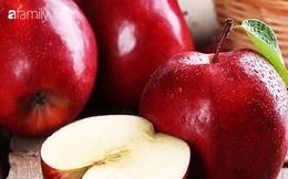 """6 loại quả bán đầy ngoài chợ là """"thần dược"""" làm sạch phổi, thải độc, ngừa ung thư"""