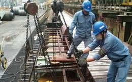 Hà Tĩnh: Hơn 1.500 lao động nộp hồ sơ hưởng bảo hiểm thất nghiệp