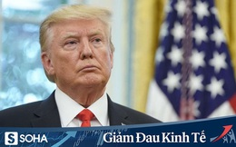 COVID-19: Gói trợ cấp 19 tỉ USD của ông Trump cho nông dân và người nghèo Mỹ có gì đặc biệt?