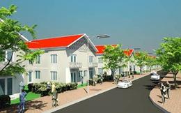 Khởi công 'siêu dự án' tái định cư cho gần 30 nghìn dân giải toả làm sân bay Long Thành