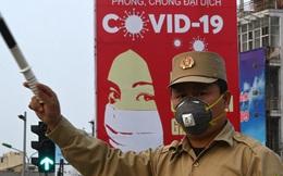 """""""VN nhiệm màu"""": Báo Nga khen ngợi VN là một trong những nước chống COVID-19 """"thành công nhất thế giới"""""""