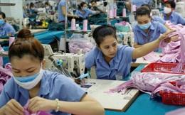 Nikkei: Khó khăn của ngành dệt may Việt Nam sẽ tác động đến chuỗi cung ứng hàng may mặc toàn cầu
