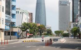 Giá đất đô thị Đà Nẵng cao nhất 98,8 triệu/m2