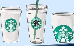 Starbucks đã có kế hoạch để tái mở cửa sau cả tháng phong tỏa vì Covid-19, và đây là những gì họ định làm