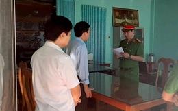 Trưởng Ban dân vận Gia Lai có liên quan vụ tham ô 524 triệu đồng?