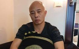 Nóng: Khởi tố bị can Nguyễn Xuân Đường về hành vi cố ý gây thương tích tại trụ sở công an