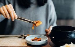 Ung thư vào từ miệng: Các chất tăng khả năng ung thư ẩn trong những món ăn, nhiều người sử dụng sai cách mà không hay biết