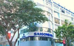 Nhiều chỉ tiêu kinh doanh giảm, nợ xấu tăng, lợi nhuận Saigonbank giảm còn 48 tỷ đồng