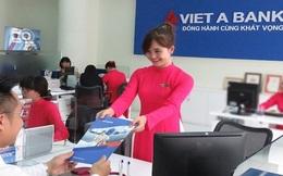VietABank: Lợi nhuận quý I đạt gần 81 tỷ, tăng 3,5 lần so với cùng kỳ