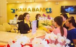 NamABank: Cho vay tăng tốt, lợi nhuận vẫn giảm hơn 50%, đạt 142 tỷ đồng trong quý I