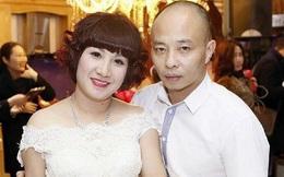 """Phó trưởng công an thành phố Thái Bình bị tố bao che Đường """"Nhuệ"""""""
