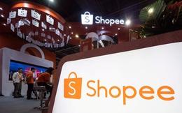 Từ vị trí 'đội sổ', Shopee trở thành thế lực thương mại điện tử hùng mạnh nhất Đông Nam Á chỉ sau 3 năm