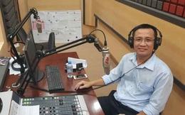 Trích xuất dữ liệu điện thoại tìm nguyên nhân tiến sĩ Bùi Quang Tín tử vong