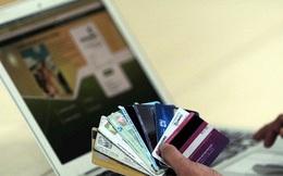 Đà Nẵng: Lại xuất hiện tình trạng mạo danh, lừa đảo qua hình thức chuyển khoản ngân hàng
