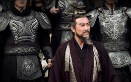 Đạo xử thế không bao giờ lỗi thời của Lưu Bang, càng ngẫm càng thấy giá trị
