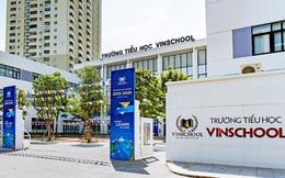 Hệ thống Giáo dục Vinschool hoàn trả 70% - 100% học phí mùa dịch cho phụ huynh học sinh