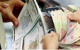 Huy động được thêm 1.288 tỷ đồng trái phiếu chính phủ