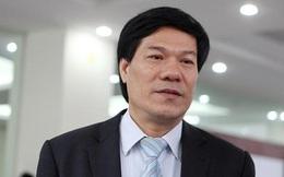 Giám đốc CDC Hà Nội vừa bị bắt từng bị tố cáo nhiều sai phạm