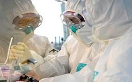 Chế độ khám, điều trị COVID-19 đối với thành viên Cơ quan Việt Nam ở nước ngoài