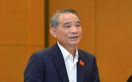 Đà Nẵng thí điểm không tổ chức HĐND quận và phường