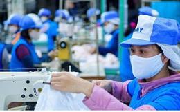 97% doanh nghiệp tại TP HCM được gia hạn thuế