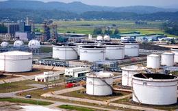 Đề xuất nhập khẩu xăng dầu dự trữ, Bộ Công Thương, chuyên gia nói gì?