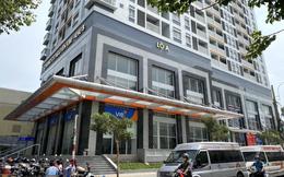 Cận cảnh 6 dự án dính loạt sai phạm của Tổng Công ty Địa ốc Sài Gòn