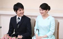 Cuộc hôn nhân bị trì hoãn lấy mất 2 năm thanh xuân của Công chúa Nhật Bản: Hé lộ lý do khó nói và nỗi lòng của người trong cuộc