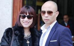 """Việc thông đồng đấu giá đất của vợ chồng Đường """"Nhuệ"""": Xử lý nghiêm không có vùng cấm"""