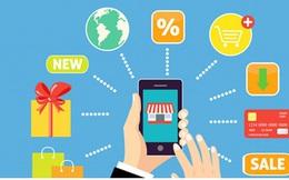 Covid-19 tác động chuỗi cung ứng dịch vụ và thương mại điện tử