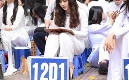 Ngày mai 27/4 đồng loạt 30 tỉnh thành sẽ đón học sinh quay trở lại trường