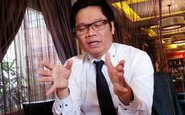 Chủ tịch VCCI: Hỗ trợ nhanh một ngày thì sống...
