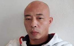 """Ai làm """"quân sư"""" cho Đường """"Nhuệ"""" ở Thái Bình tổ chức thu tiền báo ca hỏa táng?"""