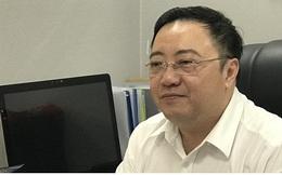 Điều chỉnh gói thầu mua khẩu trang ở Đồng Nai đã giảm gần 1 tỷ đồng 