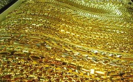 80% chuyên gia được hỏi dự đoán giá vàng sẽ tăng trong tuần tới