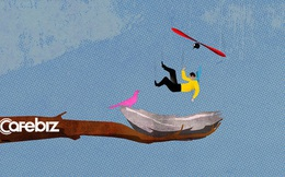10 sai lầm ai cũng dễ dàng mắc phải trong cuộc sống: Tránh được dù chỉ một, cuộc sống thuận lợi thêm bội phần