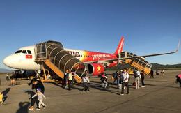 Sau văn bản của Cục Hàng không, Vietjet Air thông báo hoàn tiền trong vòng 90 ngày cho khách hàng có chuyến bay bị ảnh hưởng bởi Covid-19