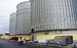 Chủ tịch Dabaco: Lợi nhuận năm 2020 có thể bằng vốn điều lệ