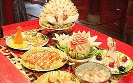 Việt Nam có 8 món ăn đã đi vào truyền thuyết, quý hiếm đến mức vua chúa thời xưa chưa chắc đã được nếm thử toàn bộ