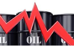 Giá dầu xuống thấp, nền kinh tế có được hưởng lợi?