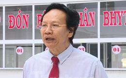 Vụ án tại Sở Y tế Đắk Lắk: 10 cán bộ đã bị khởi tố là ai?