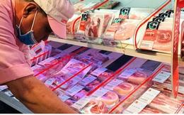 Việt Nam nhập khẩu 50.000 tấn thịt lợn từ đầu năm để tăng nguồn cung