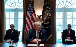 CNBC: Mỹ sẽ phải tốn hàng nghìn tỷ USD đến tận năm 2022 mới có thể hoàn toàn hồi phục nền kinh tế sau dịch Covid-19