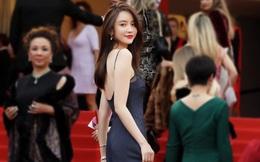 """Chân dung """"tiểu tam"""" trong bế bối ngoại tình của chủ tịch Taobao: Tài năng hiếm có của TMĐT Trung Quốc, kiếm được 20 triệu USD trong 30 phút nhờ bán quần áo"""