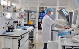 Bộ Công an chỉ đạo xác minh, điều tra làm rõ dấu hiệu vi phạm mua máy xét nghiệm COVID-19