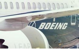 Boeing thông báo sẽ cắt giảm 16.000 việc làm vì thua lỗ nặng