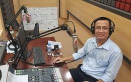 Đề nghị cung cấp camera an ninh khung giờ tiến sĩ Bùi Quang Tín tử vong