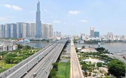 Kịch bản nào cho kinh tế Việt Nam trong quý 2/2020?